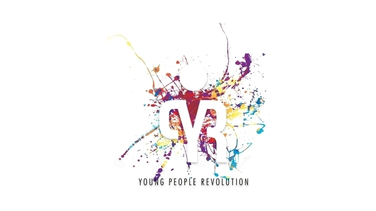 Young people revolution youth g - jussfreshdesigndco | ello