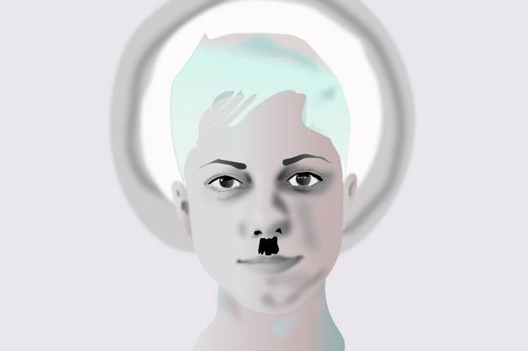 profajl pic4 - illustration, characterdesign - slavicaoblakovska | ello