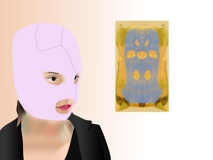 profajl pic5 - illustration, painting - slavicaoblakovska | ello