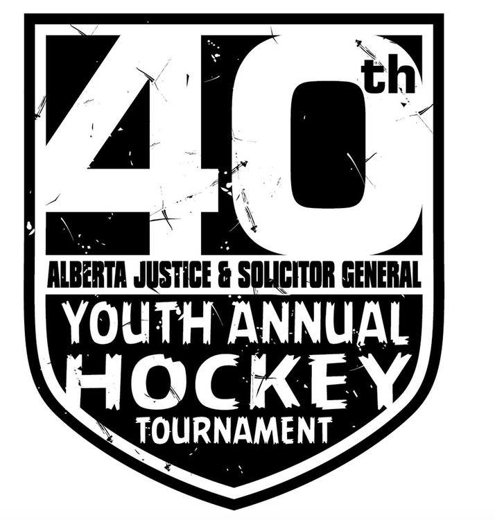 40th Youth Annual Hockey Tourna - mattfontaine | ello