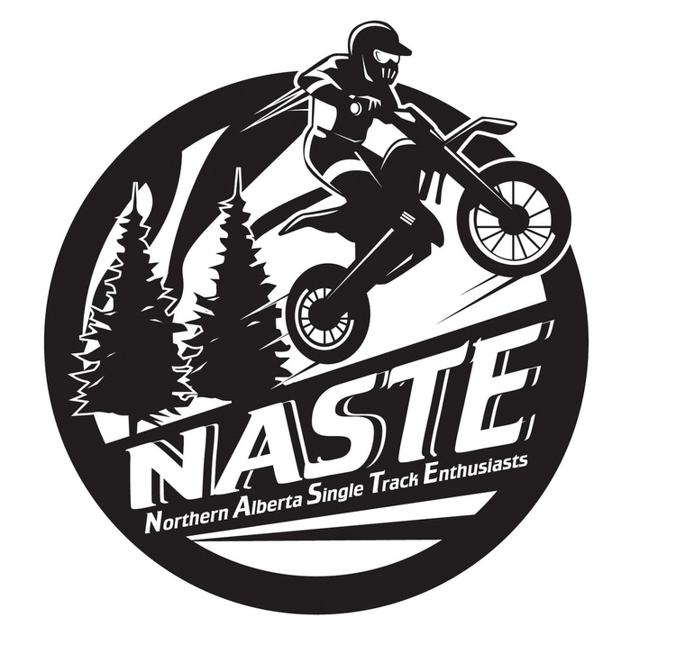 NASTE: Northern Alberta Single  - mattfontaine | ello