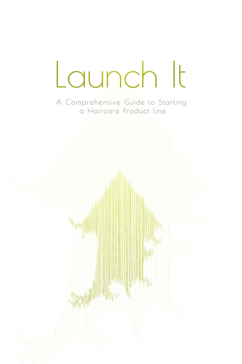 Launch - green, ecology, simple - madesigner | ello