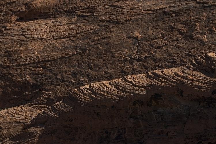 ridge - photography, landscape, redrockcanyon - frankfosterphotography   ello
