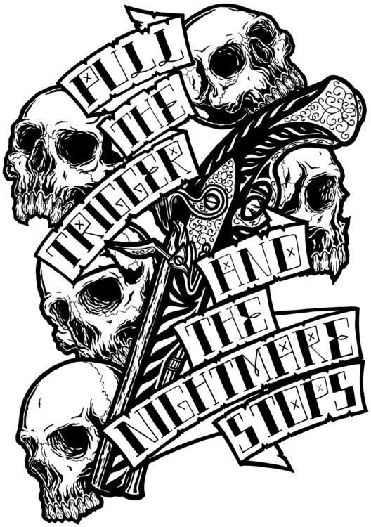 Inspired Coheed Evils - coheedandcambria - ibelcic | ello