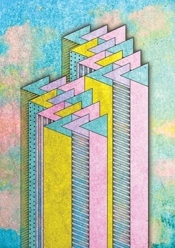 illustration - elmareen | ello