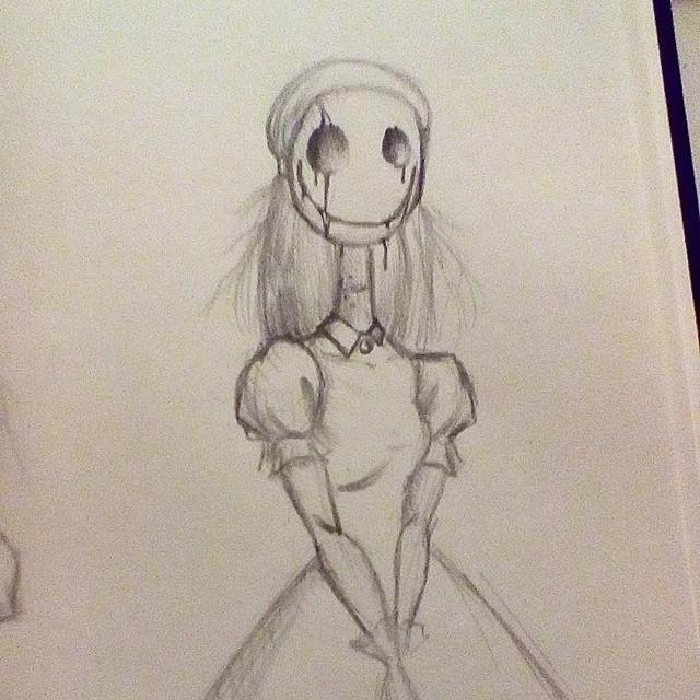 smiling - sketchbook - hasaniwalker   ello