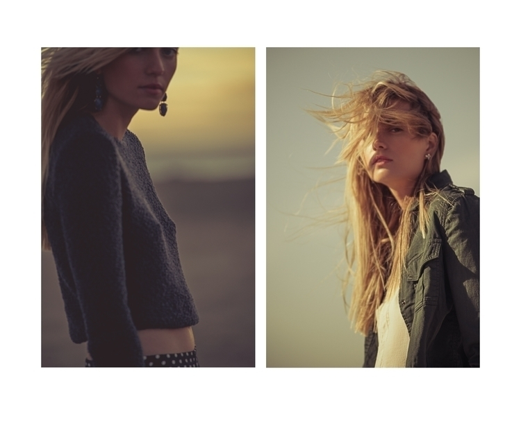 photography, fashion - carrapichano | ello