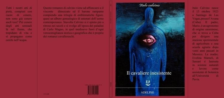 Final layout adelphi publisher - fagfedericaaglietti | ello