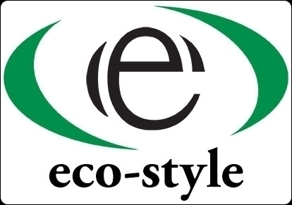 Eco-Style logo - design, logodesign - jasonmartin-1263 | ello