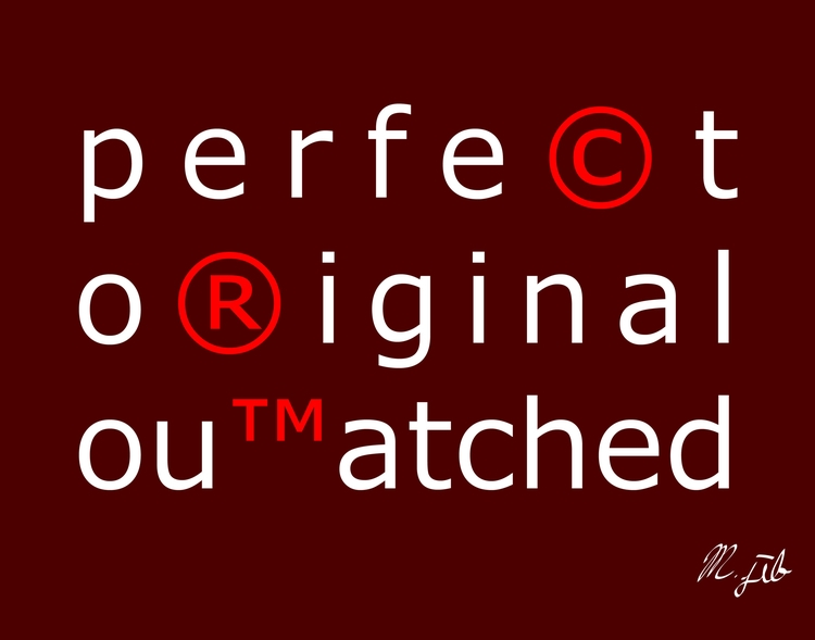 Original - original - mjib | ello