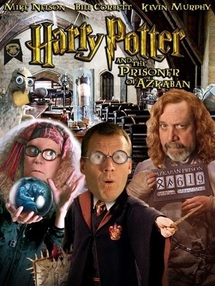 Harry Potter Prisoner Azkaban p - jasonmartin-1263 | ello