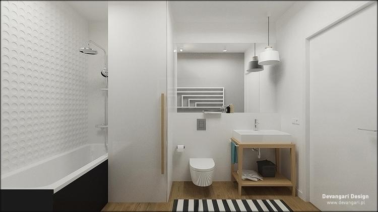 interior, interior, 3d, 3dsmax - devangari-8254 | ello
