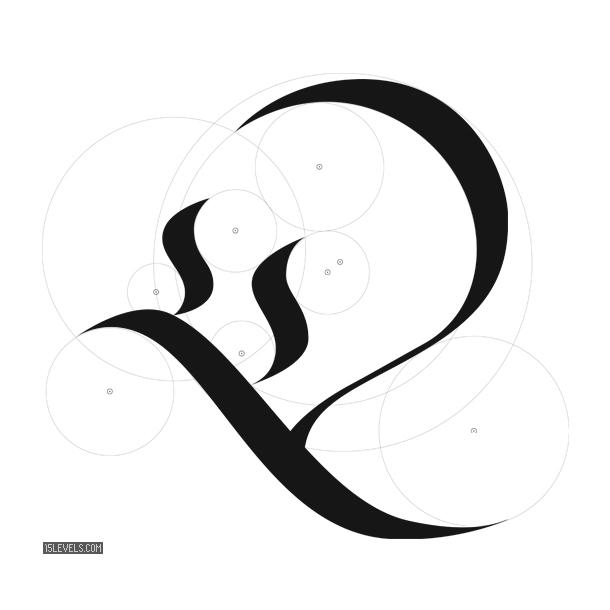 Aib - letter Armenian Alphabet - rubenmalayan | ello