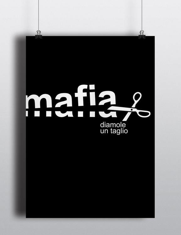 poster, posterdesign, graphicdesign - dani_p | ello