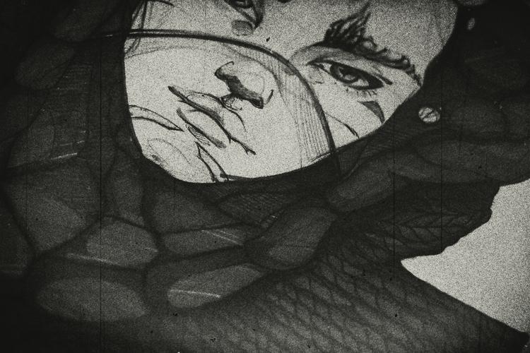 illustration, painting, characterdesign - lidiagh   ello
