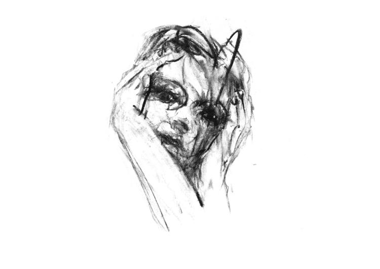 Weston Knade Metamorphosis 2015 - lukaszwodynski   ello