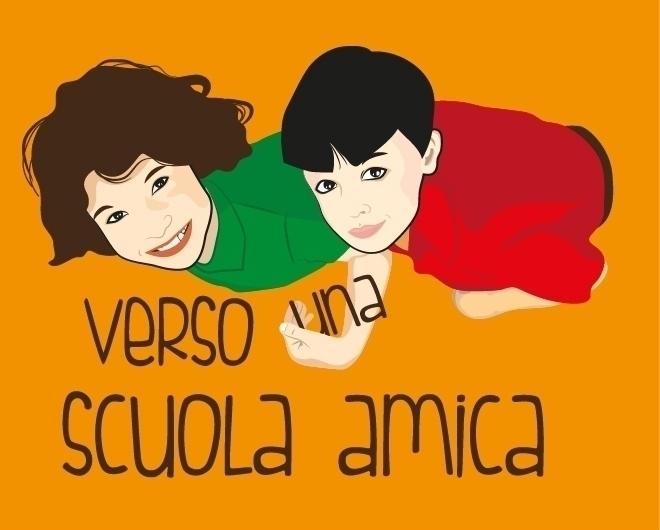 Book cover detail - illustration - silviacossu | ello