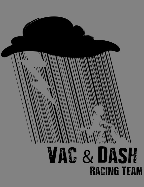Final design Vac Dash Racing Th - mohuneycutt   ello