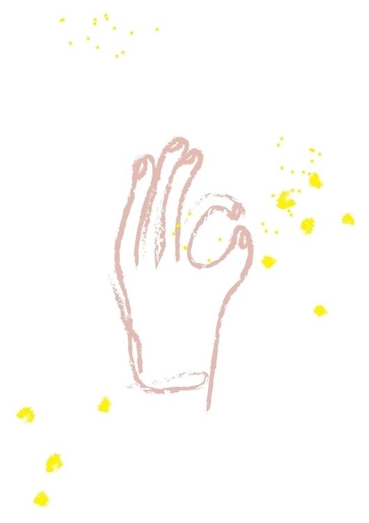 top, beatrizalao, illustration - beatrizalao   ello