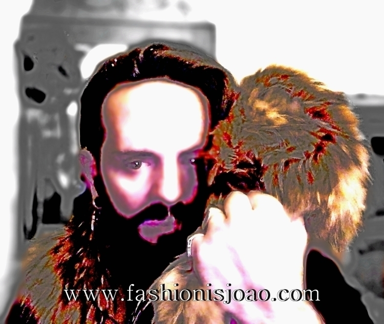 hautecouture, fashiondesignerartist - fashionisjoao | ello
