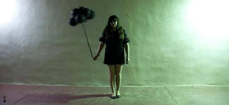 Katrina - photography, mexicantradition - lulle-1128 | ello