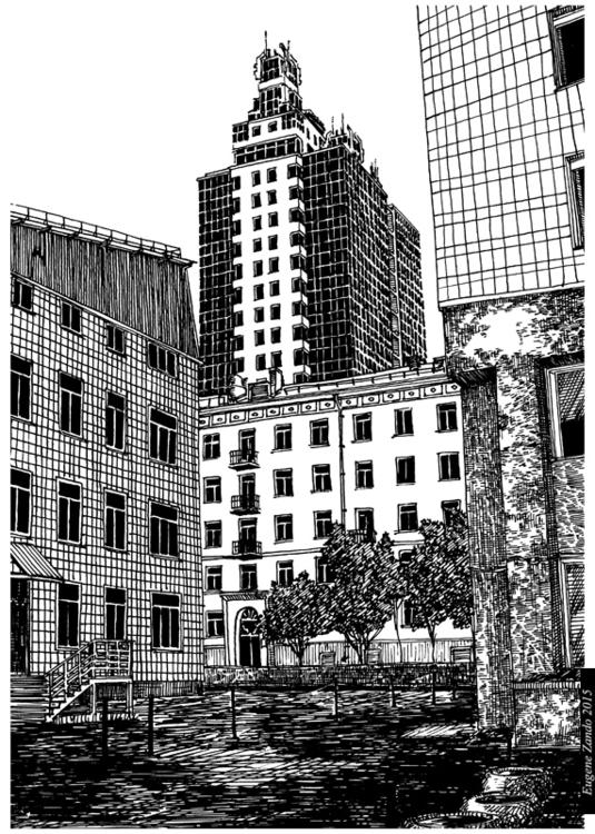 N1 - illustration - sarychev | ello