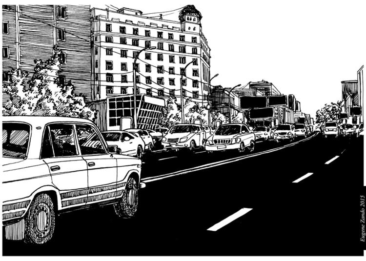 N5 - illustration - sarychev   ello