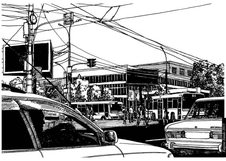 N9 - illustration - sarychev | ello