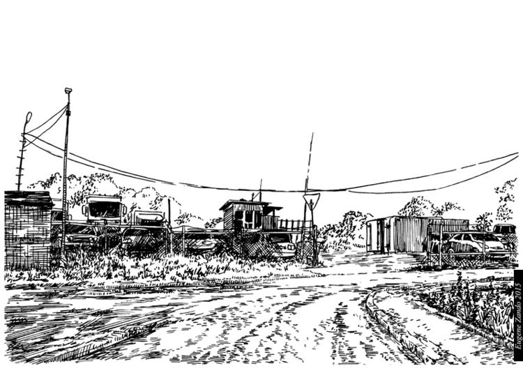 N16 - illustration - sarychev   ello