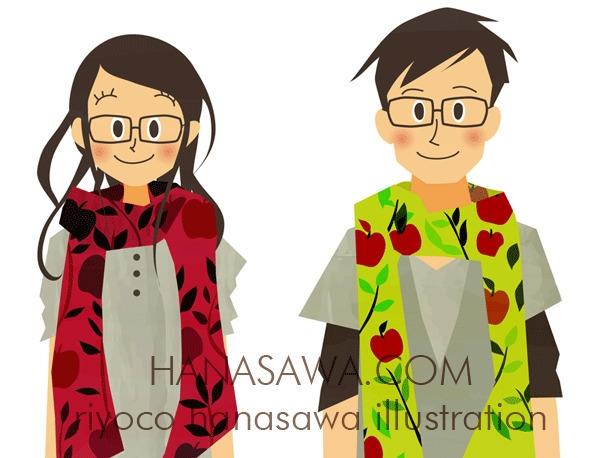 hanasawa Post 11 Mar 2015 07:47:53 UTC | ello
