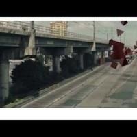 motiongraphics - krakark | ello