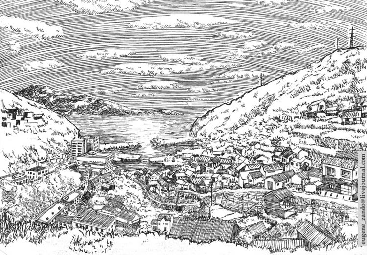 J10 - illustration - sarychev | ello