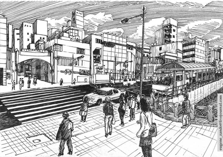 J11 - illustration - sarychev | ello