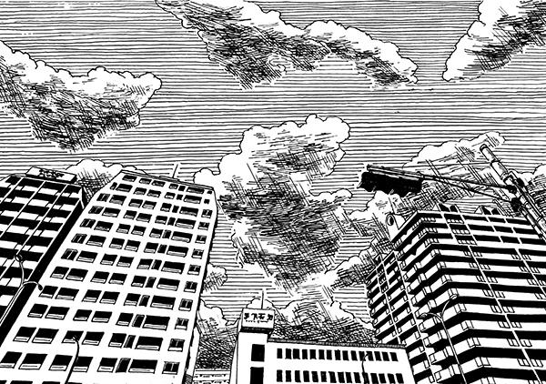 J29 - illustration - sarychev   ello