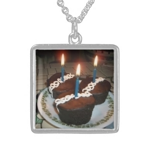 Blue Candles Cupcakes. Sterling - farrellhamann | ello