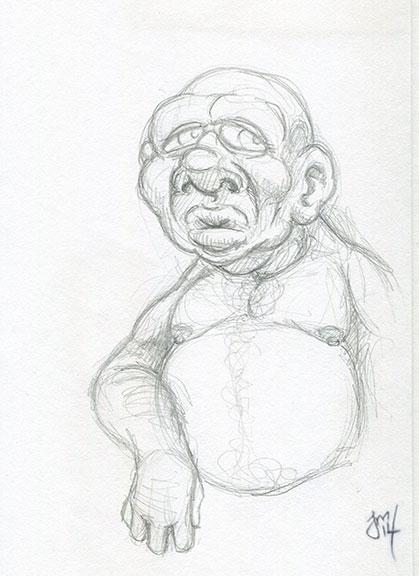 favorite time doodle morning co - jasonmartin-1263 | ello