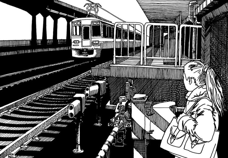 J49 - illustration - sarychev | ello