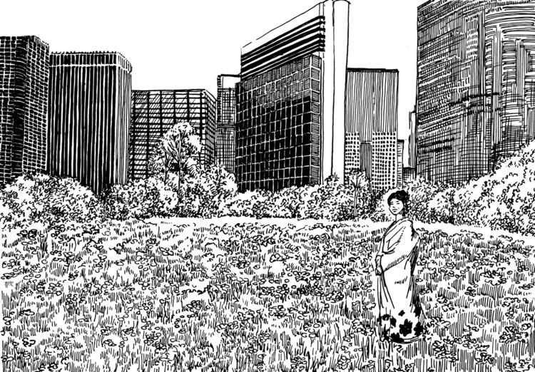 J71 - illustration - sarychev   ello