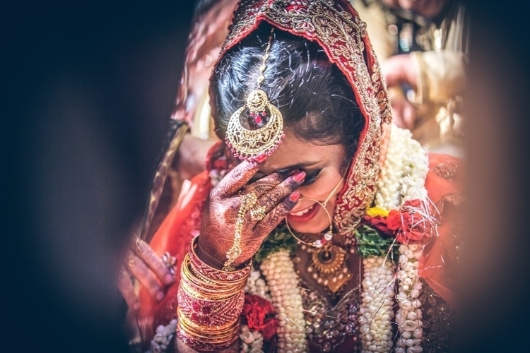 muslim bride - vivekkrishnanphotography - vivekkrishnan-1384 | ello