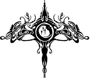 Harvest Moon - tattoos - lycius | ello