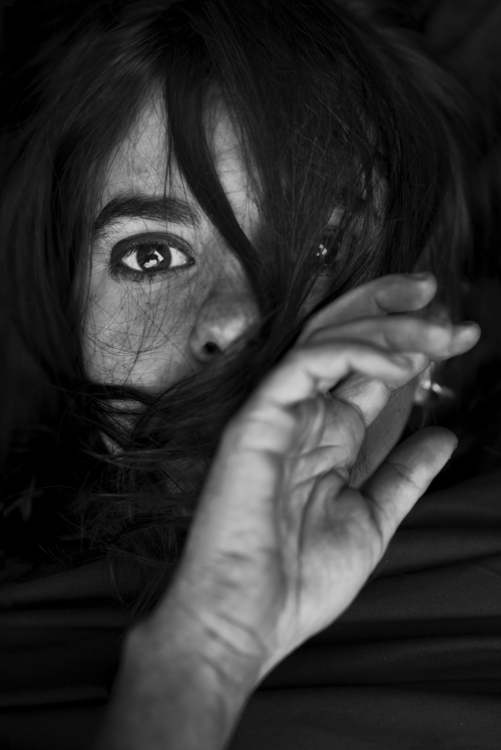 #photography#portrait#digitalart#conceptart#finearts - doribarranco | ello