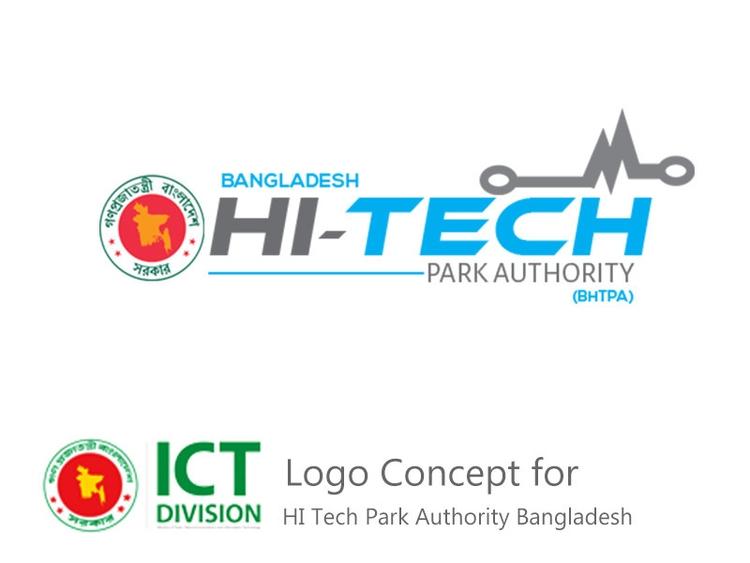 Logo Design contest - design, logo - imtiazxx | ello