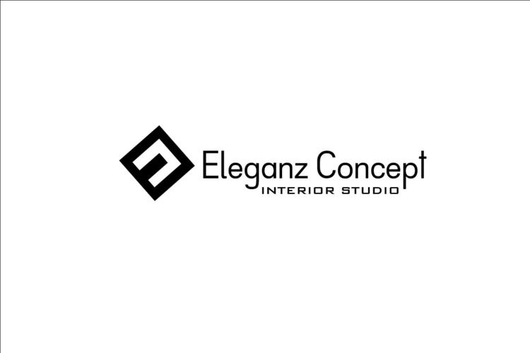 Logo contest - illustration, logodesign - imtiazxx | ello