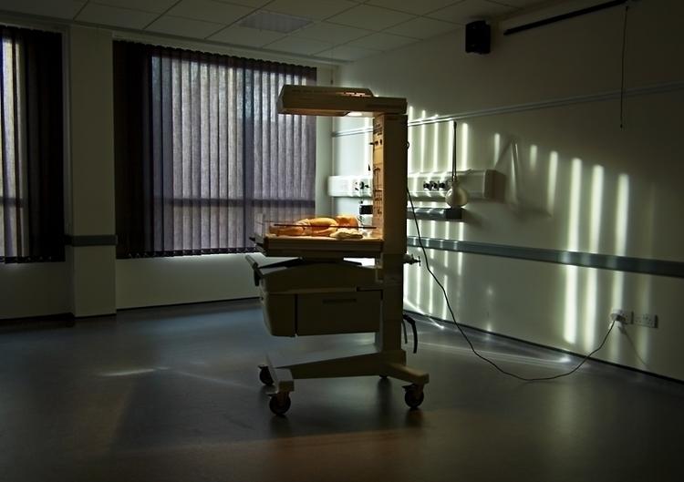 Incubator - photography, medical - megabooboo | ello