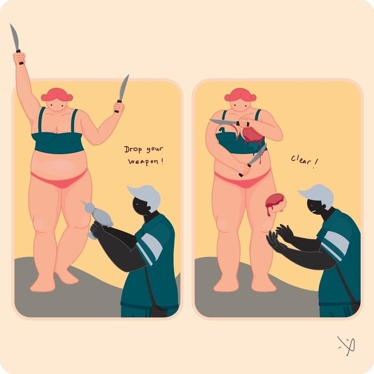 Woman boobs disposal - sceroz | ello