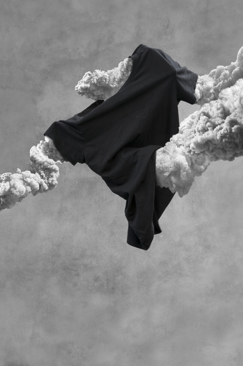 photography, illustration, clouds - jancarlbartels | ello