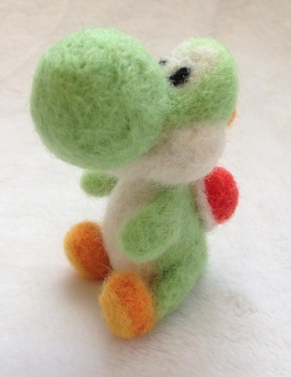 yoshi - leedalangin-2857   ello