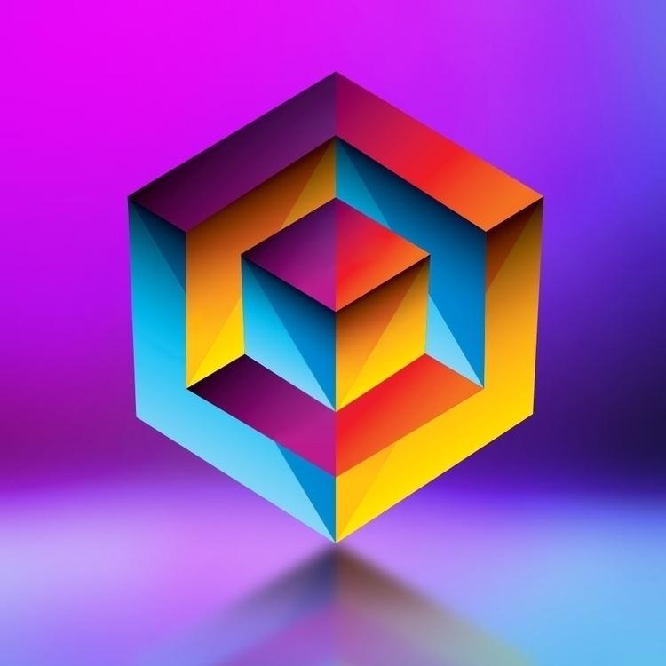 logo design - logodesign, logotype - yanaok | ello