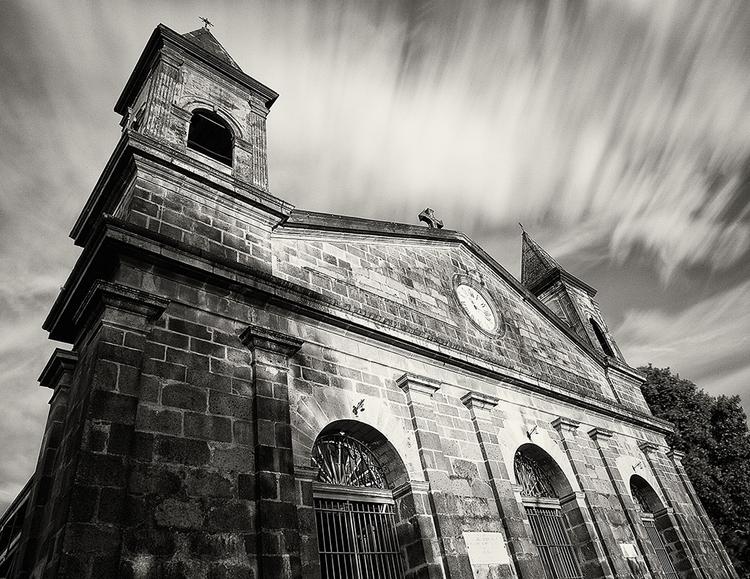 Time - photography, blackandwhitephotography - fbardiaphotography | ello