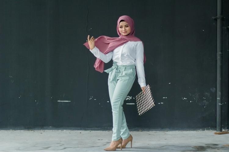 fashion - lqmnashaari | ello
